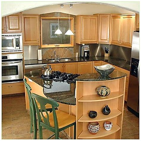 small kitchen plans with island home design ideas small kitchen island design ideas
