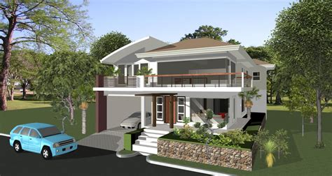 small home construction home designs erecre realty design and