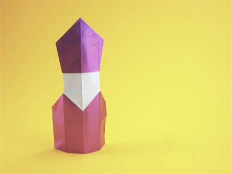 religious origami origami christian religion gilad s origami page
