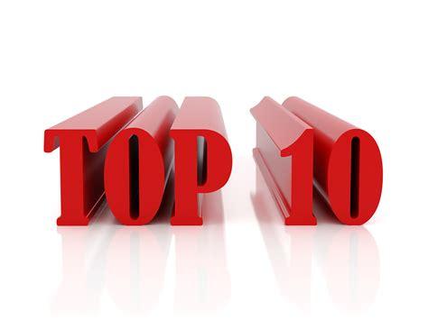 top ten c s lewis top ten