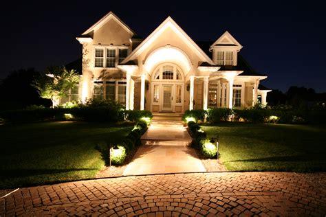landscape lighting supplies wholesale landscape lighting wholesale landscape