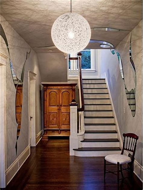 contemporary interior design ideas contemporary entryway foyer decorating ideas interior design