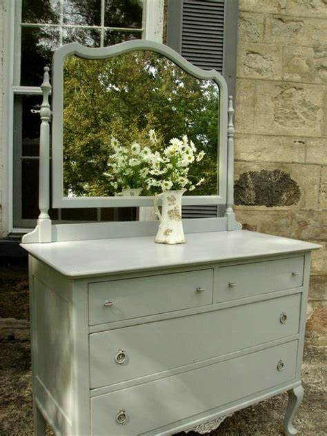 shabby chic dressers and chests shabby chic grey dresser traditional toronto