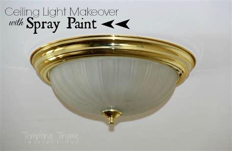 painting metal light fixture how to spray paint metal light fixtures meganraley