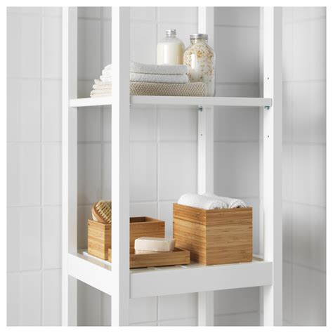 bathroom accessories set ikea dragan 2 bathroom set bamboo ikea