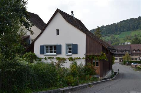 Haus Kaufen Münchenstein by Referenzen Inhouse Immobilien