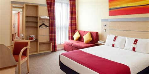 bedroom furniture hull bedroom furniture suppliers in hull scifihits