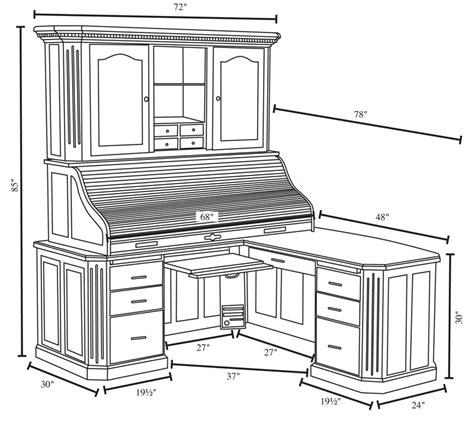 corner roll top desk corner roll top desk hostgarcia