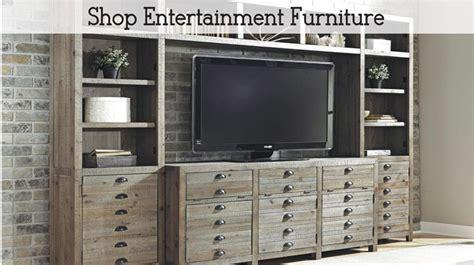 bedroom furniture el paso bedroom sets el paso interior design