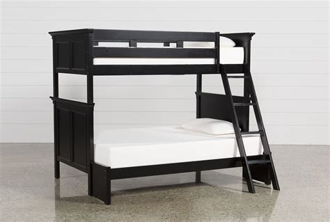 bunk beds living spaces bunk bed living spaces