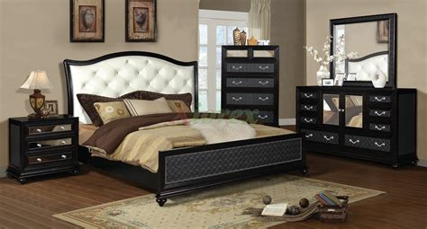 furniture bedroom set king bedroom furniture sets sale bedroom furniture high