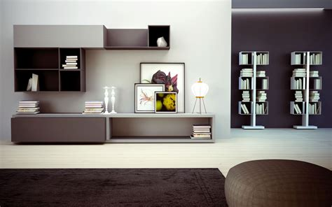storage for living room modern living room cabinets modern house