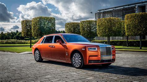 Car Wallpapers Rolls Royce by 2017 Rolls Royce Phantom Ewb Of India 4k Wallpaper