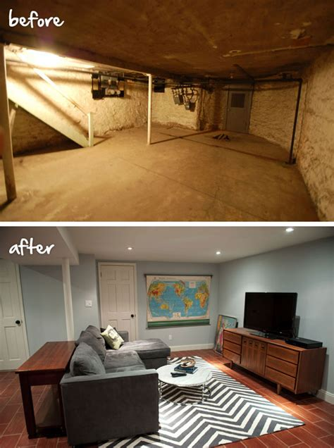 what to do with room in house decorating a low ceiling basement my colortopia