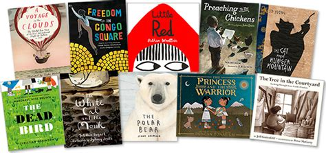 best new picture books new york times book review announces best illustrated