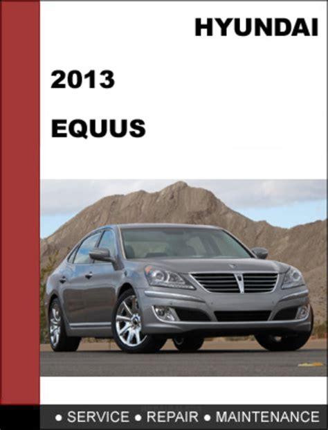 old cars and repair manuals free 2013 hyundai elantra interior lighting service manual free download to repair a 2013 hyundai equus 2013 hyundai equus new car