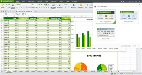 free office wps office 10 free free office software