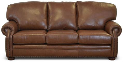 sectional sofa chicago leather sofas chicago extraordinary faux leather sectional