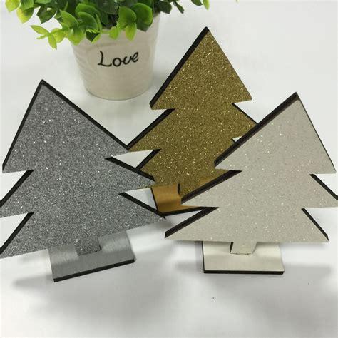 glitter paper craft decoration glitter paper crafts buy
