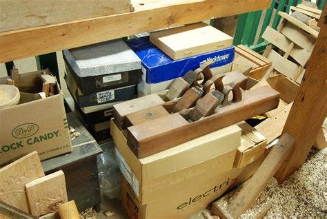 woodworking tools for sale used diy wood working tools for sale plans free