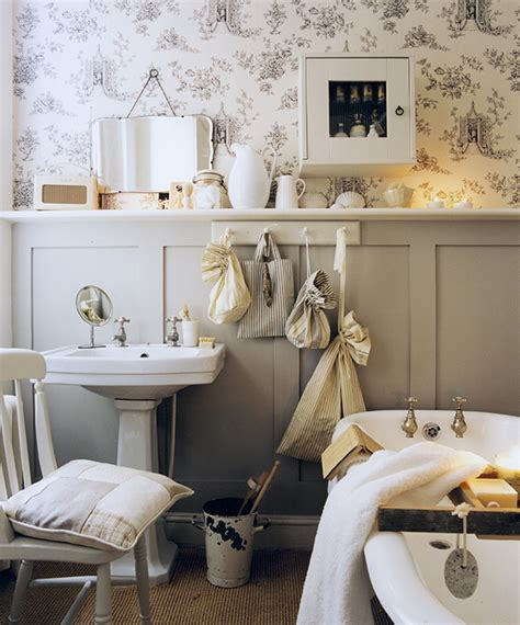 bathroom ideas in small spaces small bathroom decorating ideas small spaces