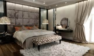 designs for a small bedroom amazing of great bedroom ideas master bed