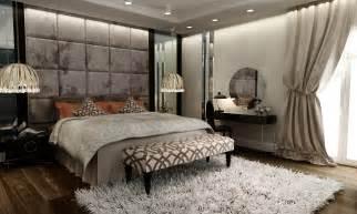 beautiful master bedroom designs amazing of extraordinary beautiful master bedroom designs