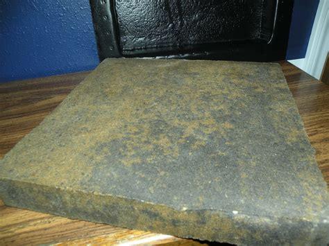 patio molds concrete pavers patio molds concrete pavers 12 quot x 12 quot patio