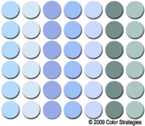 behr paint colors haint blue haint blue porch paint for any porch