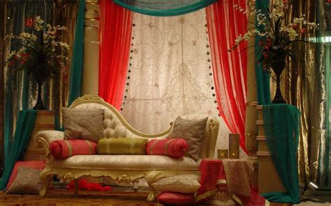 decorations images background wallpaper backgrounds indian wedding stage decoration