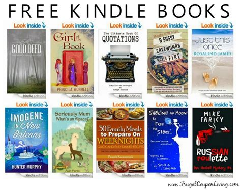 free pictures of books free kindle books 1 8 read on any tablet pc kindle and