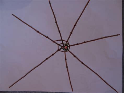faire une toile d araign 233 e maquillage images