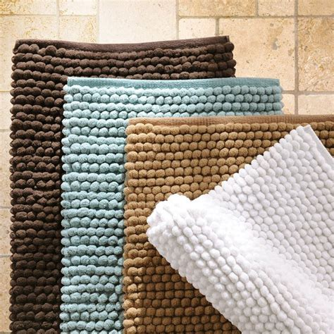 cheap bathroom rugs and mats bathroom mats interior design
