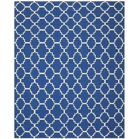 large area rugs lowes lowes large area rugs lowes large area rugs decor