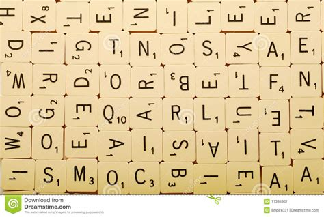 scrabble pieces how many scrabble background stock photography image 11335302