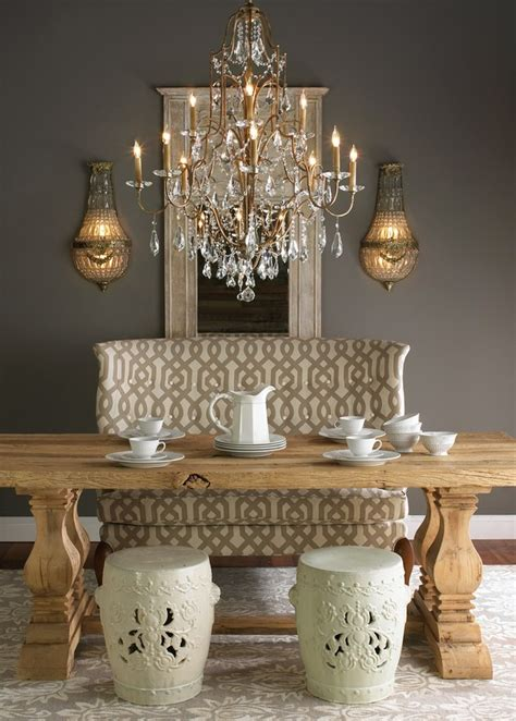 dining table trends trends wooden dining tables for contemporary home