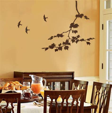 dining room wall decoration wall apartments i like