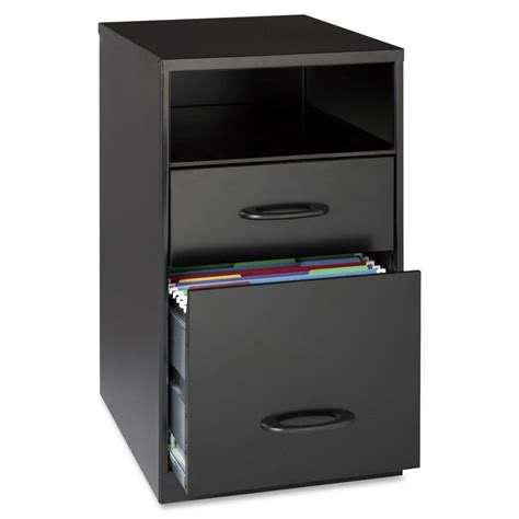 metal file cabinet 2 drawer small filing cabinet to fulfill your needs