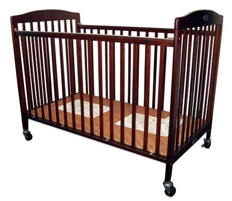 standard crib size mattress standard size crib mattress from sears