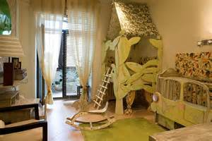 different bedroom designs 10 unique and creative children room designs digsdigs