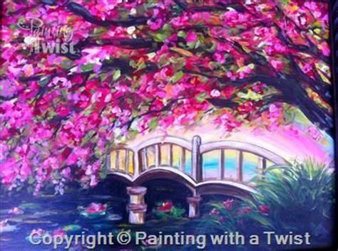 paint with a twist san marco 17 best images about painting with a twist on
