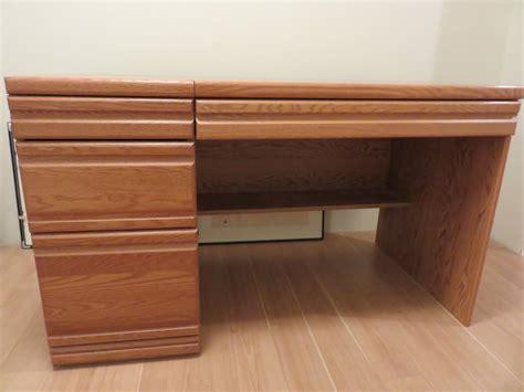 corner desk shelf unit corner desk and book shelf unit orleans ottawa