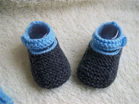 knitted booties knitting patterns baby booties knitting