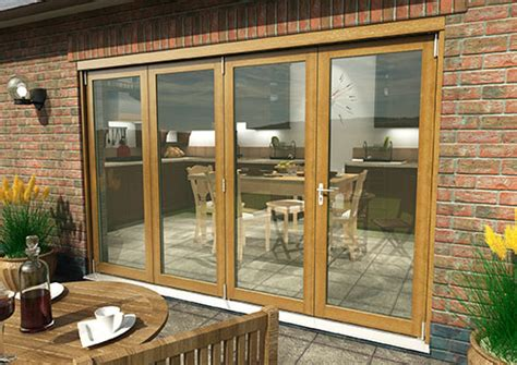 bi fold glass doors exterior cost bi fold glass doors exterior cost 20 folding door design