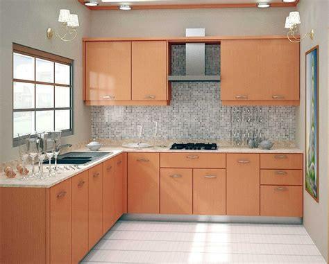 simple kitchen cabinet designs simple kitchen cabinet design 15 top simple kitchen