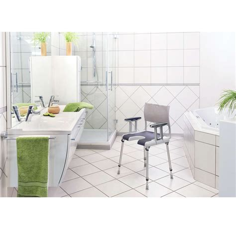 aide 224 la toilette la nouvelle collection aquatec sorrento pla m 233 dical le