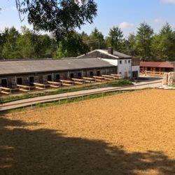 Reitanlage Englischer Garten München by Freie Pferdeboxen In Bayern Suchen Und Finden Will