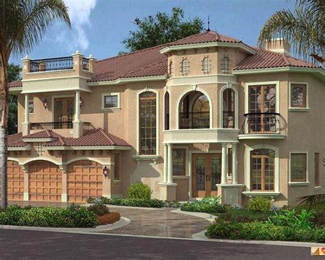 d 233 coration maison facade