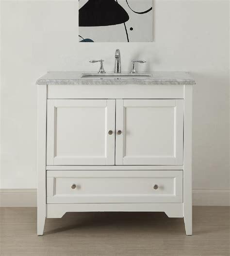 carrara marble bathroom vanity carrara marble bathroom vanity bathroom sinks white