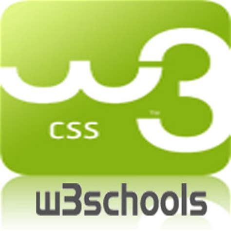 w3school w3schools is a web developer information website with